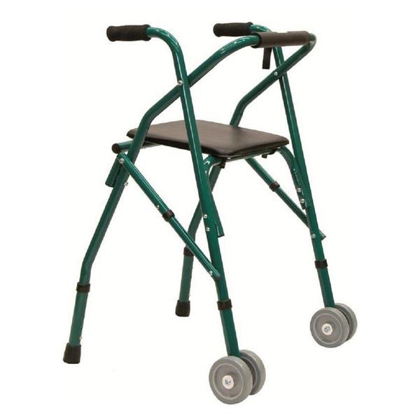 andador-aluminio-con-asiento-y-ruedas