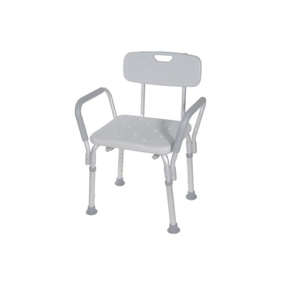 silla-de-ducha-regulable-con-brazo