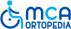 MCA ORTOPEDIA – Camas clinicas