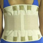 corset-ballenado