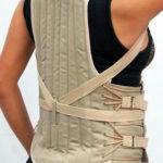 corset-dorso-lumbar