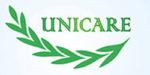 marca_unicare