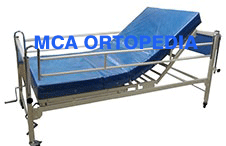 CAMA-CLINICA-2-MANIVELAS-NACIONAL