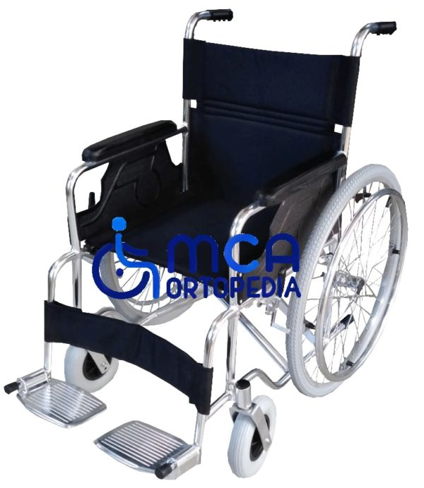 silla-de-aluminio 1