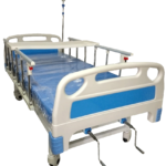 cama-de-2-manivelas-como-objeto-inteligente-1