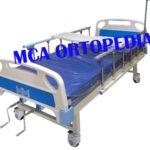 cama-clinica-de-2-manivelas-importado-economico1