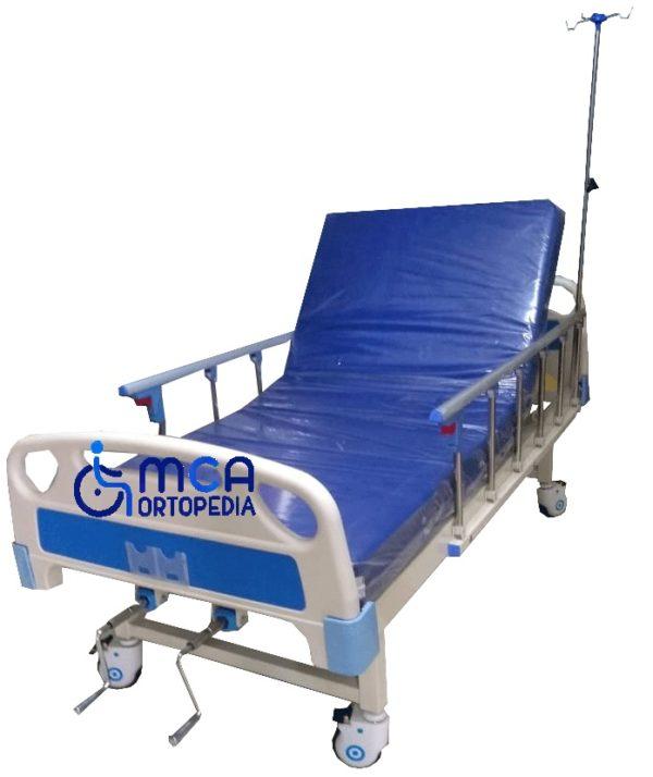 cama-economica-como-objeto-inteligente-1