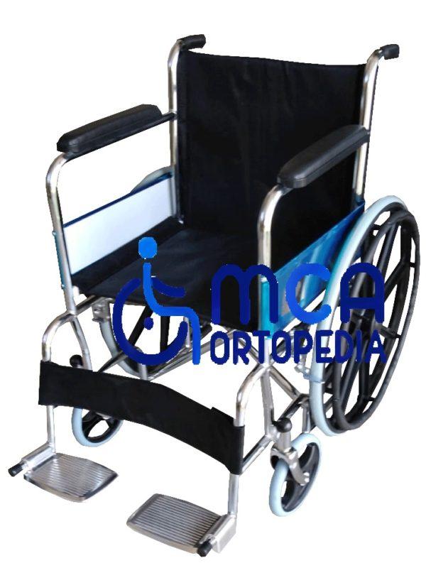 silla-pvc-importado